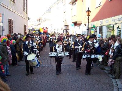 karneval3.jpg