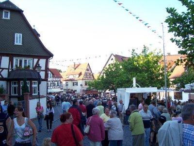 brunnenfest1.jpg