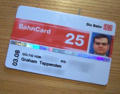 bahncard.jpg