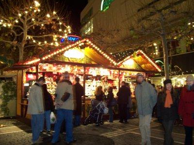ffm-weihnachtsmarkt1.jpg