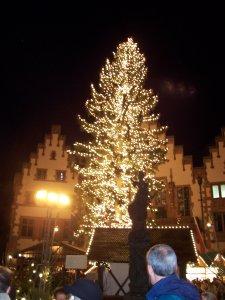 ffm-weihnachtsmarkt2.jpg