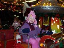 ffm-weihnachtsmarkt3.jpg
