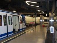 metro200.jpg