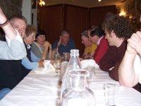 table200a.jpg