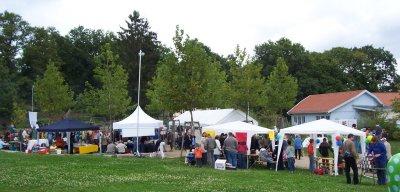 campkingfest2.jpg