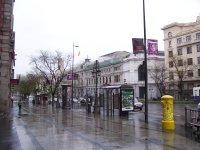 street200.jpg